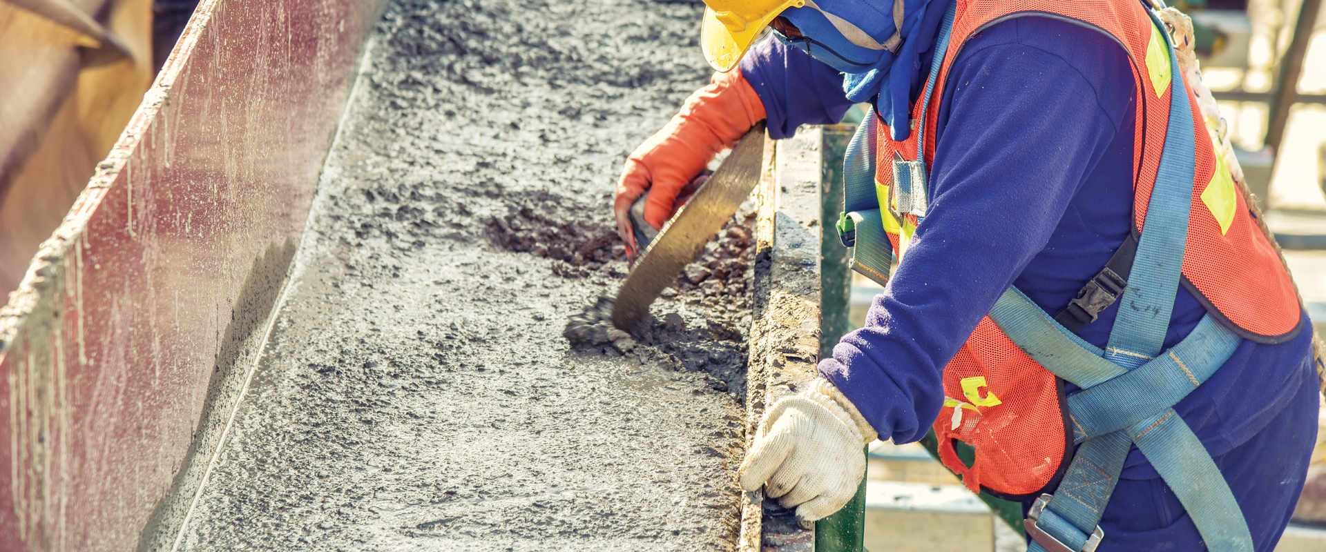 Foundation Repair – Reasons You Should Get it Done Now